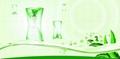 天然植物芦荟保湿处理剂