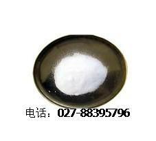 富马酸泰诺福韦酯 1