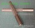 石英石刀具