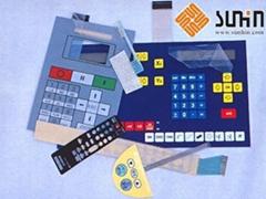 防靜電保護膜、PVC\PE\PET\保護膜貼、高溫保護膠帶