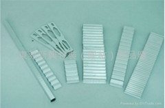 铝箔泡棉垫、铜箔泡棉、导电布包泡棉