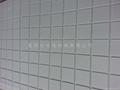 合成纖維聚合物拋光墊SUBA的完美代替