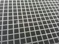 晶體/藍寶石拋光布、光學玻璃基板拋光墊 11
