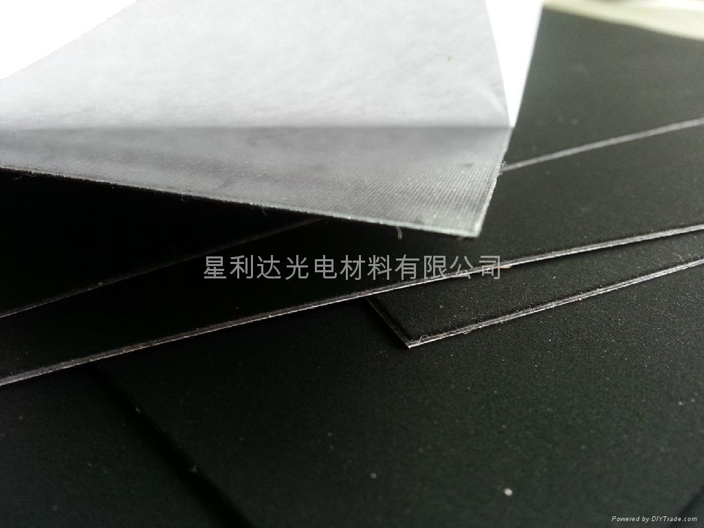 铝合金抛光垫