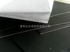 AL6063/7003铝合金镜面抛光皮、不锈钢精抛垫