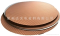 Polyurethane Polishing Pad