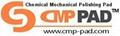 启用全新CMPPAD商标LOGO,及对应新域名