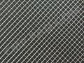 non-woven polishing pad、Adhesive pads 7