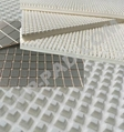 cover lens polishing pad/Final polishing pad