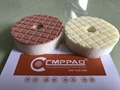 Polyurethane Polishing Pad、CeO2 polishing pad