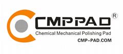 Cmppad Photoelectric Technology Co., Ltd.