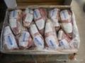 巴西进口牛肉