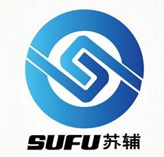 上海甦輔新型建材有限公司