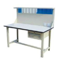 防火板桌面工作台