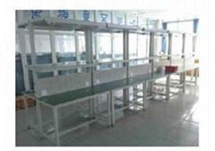 方管焊制工作台
