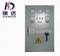 康达专业销售发电机ATS自动转