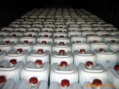 织物纳米银无机长效耐水洗50次抗菌剂