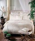 织物吸湿排汗整理剂,吸湿透气排汗易干纺织面料后整理功能助剂