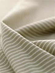 織物吸濕發熱整理劑,紡織面料自發熱整理助劑