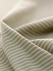 织物吸湿发热整理剂,纺织面料自