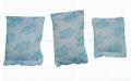 湖南硅膠乾燥劑 1