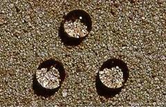 長沙石材防水劑JL-JK01