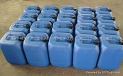 供应聚丙烯酸PAA