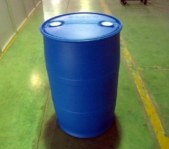 湖南石材防水剂 1