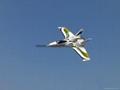RC Jet/RC airplane-Fatest EPO plane Ultra-Z Astro 9