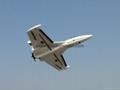 RC Jet/RC airplane-Fatest EPO plane Ultra-Z Astro 10