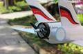 Fastest EPO rc jet- high speed RC plane model Ultra Z Blaze 10