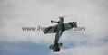 Extreme 3D EPO  plane 1100mm Outdoor aerobatic plane model 13