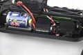 1/10 Electric RC Car Brushed Electric B   y 4WD 2.4G RTR off-road vehicles  4