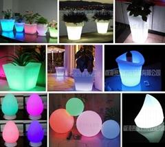 LED酒桶