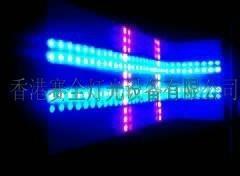 LED天花板