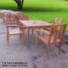 廣東實木椅子