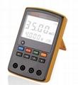 BVIR battery internal resistance tester