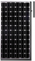 50w-280w  Solar panel,Mono-Crystalline Solar Modules