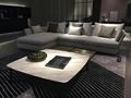 Solid modern sofa 3