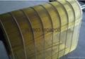 工藝型不鏽鋼304裝飾繩網me