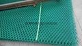 安平彩色钢丝网片 5