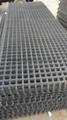 鋼絲網片鍍鋅5mm 3