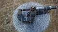 對焊電焊方孔國標1.27鍍鋅建