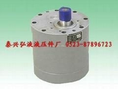 XTCB-Bm160齒輪泵