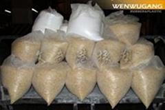 EVA packaging  bag factory