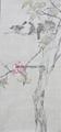 工笔画 (花鸟)