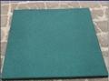 橡胶防滑地垫 5