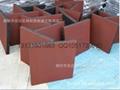 秦皇岛橡胶地垫