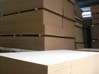 高密度板 1