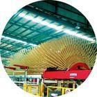 正和木业高密度板 4